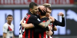 Calciomercato Milan, Romagnoli tra campo e rinnovo: rischio cessione