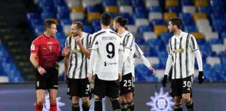 Calciomercato Juventus, via Chiellini: torna Rugani