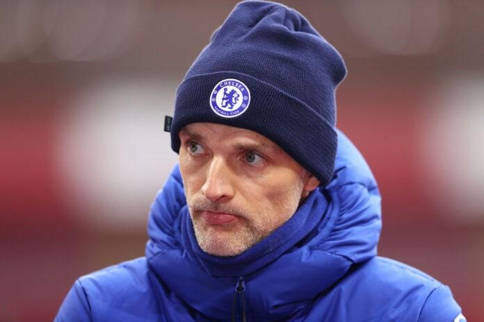 Chelsea su Belotti e Lukaku