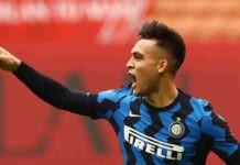 Calciomercato Inter Lukaku Manchester United Lautaro Skriniar
