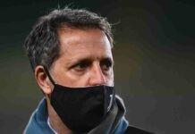 Calciomercato Juventus Paratici Joao Felix Haaland