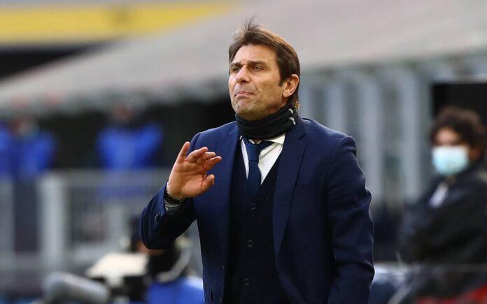 Calciomercato Inter, Conte fa saltare l'affare