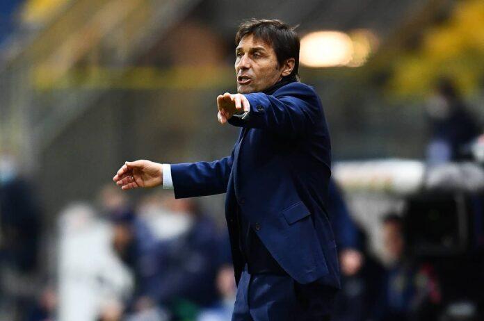 Calciomercato Inter, ok Conte: Vecino per Allan