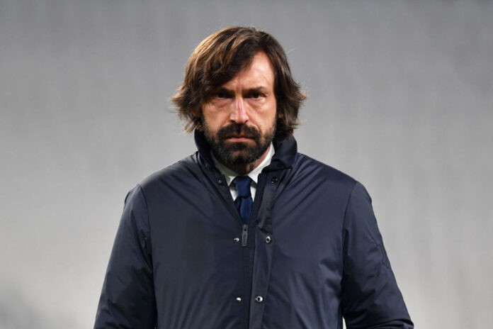 de ligt Bentancur Juve Barcellona