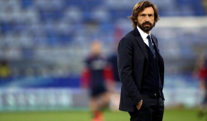 Capello punge la Juventus: