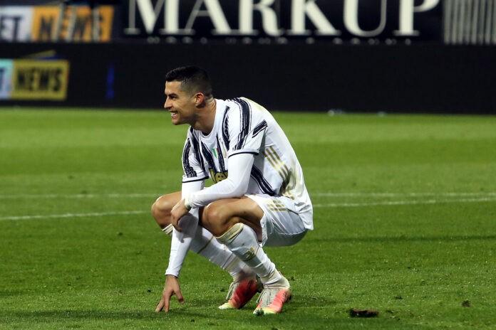 Calciomercato Juventus, Ronaldo 'rifiuta' Coutinho