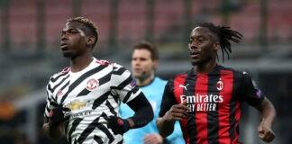 Calciomercato Juventus, svolta Pogba | Decisione del Manchester United