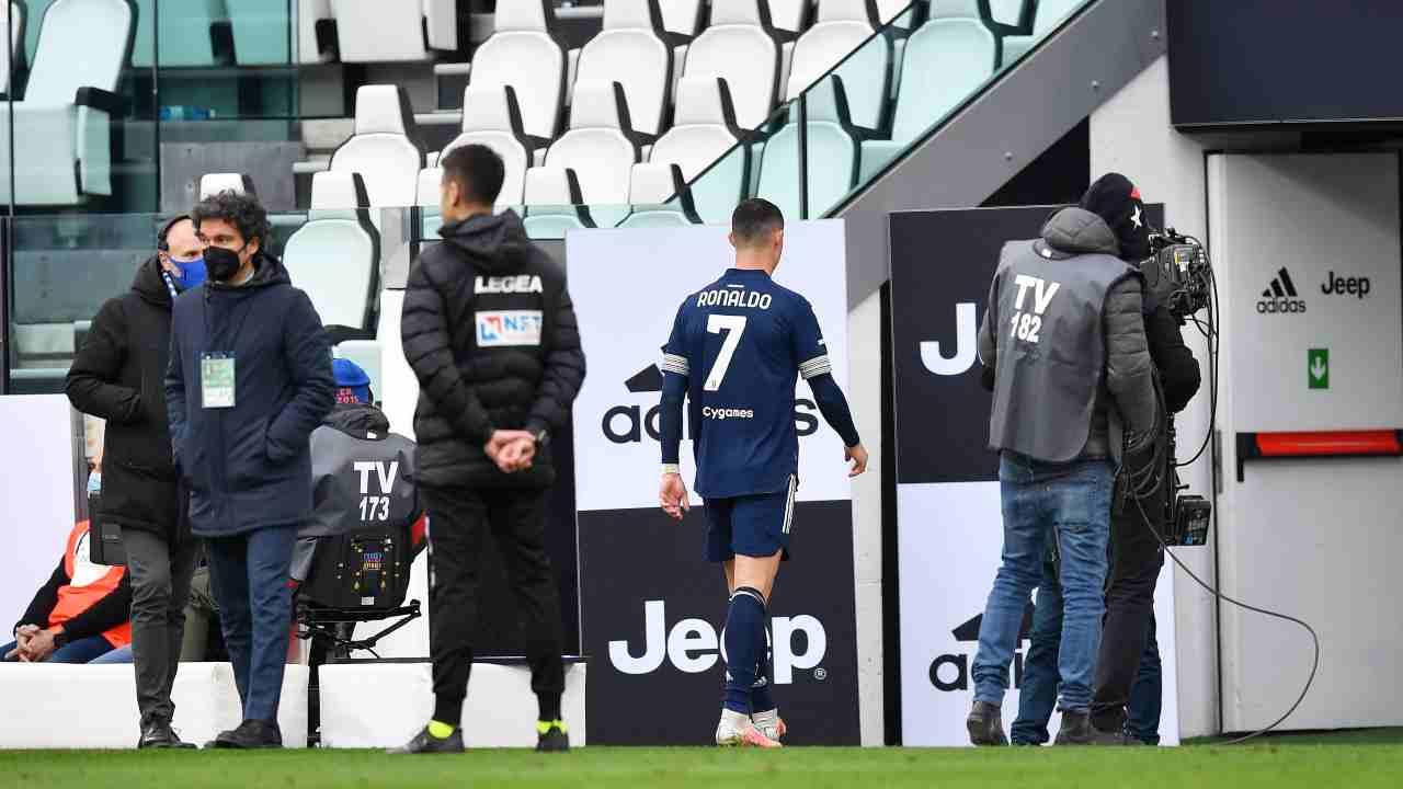 Calciomercato Juventus, da de Ligt a Chiesa: la lista dei confermati