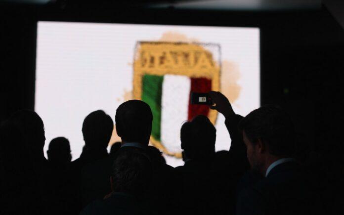 Lazio, caso tamponi Figc