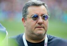 Calciomercato Milan, esclusione Romagnoli   Messaggio a Raiola e Juve