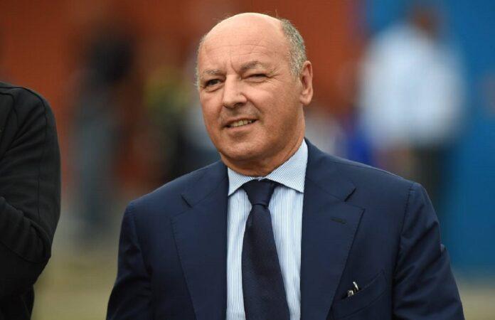 Calciomercato Inter, offerta per Joao Mario