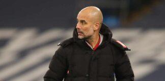 Calciomercato Inter e Juventus, Aguero 'snobbato' | Addio Guardiola