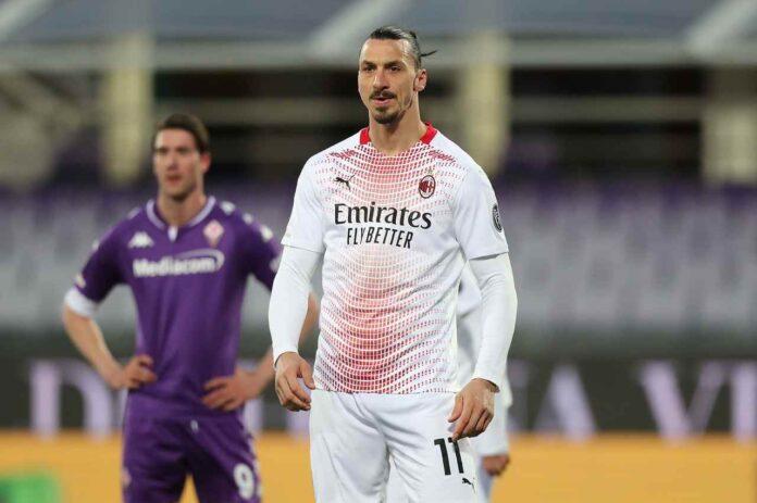 Calciomercato Milan, da Ibrahimovic a Calhanoglu | Il punto sul futuro