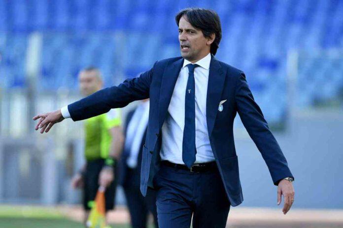 Calciomercato Inzaghi
