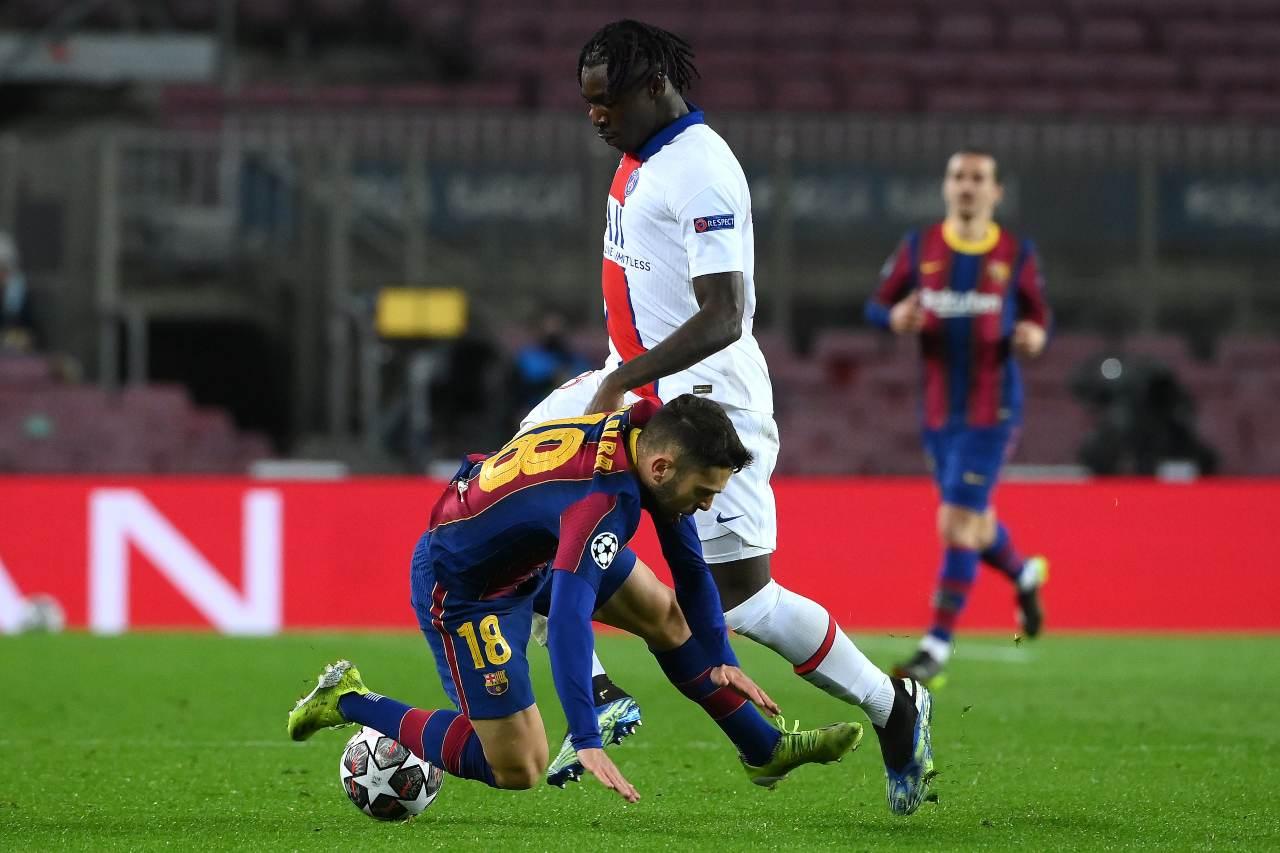 Calciomercato Juventus, nuovo bomber per Ronaldo | Da Kean a Aguero