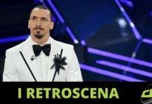 CMIT TV Biasin Ibrahimovic Sanremo