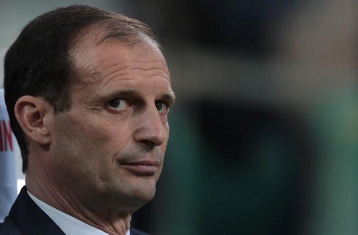 Calciomercato, nuova pretendente per Allegri: c'è il Leeds se parte Bielsa