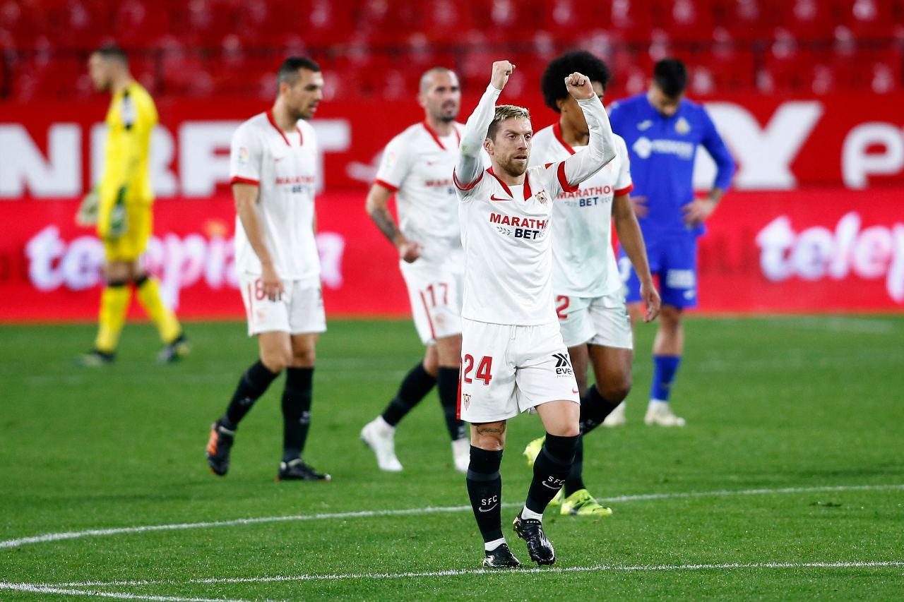 Calciomercato Milan, addio Diaz: torna di moda Gomez
