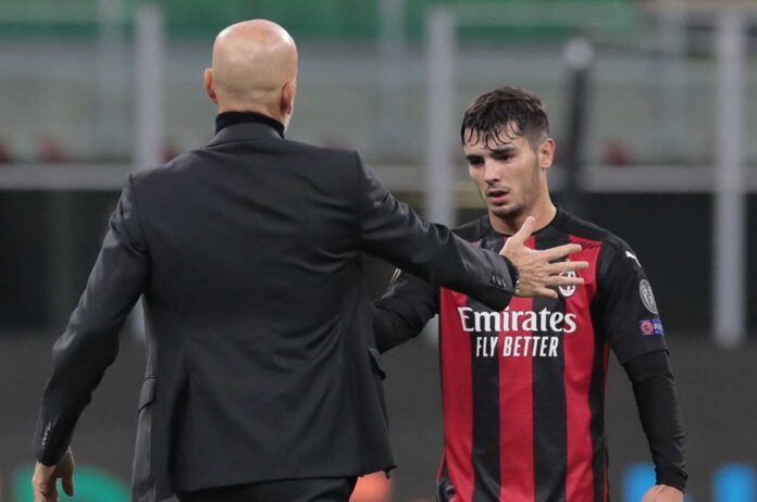 Calciomercato Juventus, Zidane addio se tornano Diaz, Odegaard e Ceballos