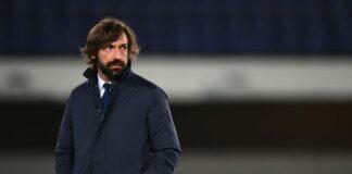 Juventus e infortuni: torna Cuadrado, ok Bonucci | I recuperi di Pirlo