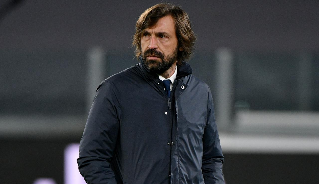 Calciomercato Juventus, Dybala in uscita | Sondati Barcellona e PSG