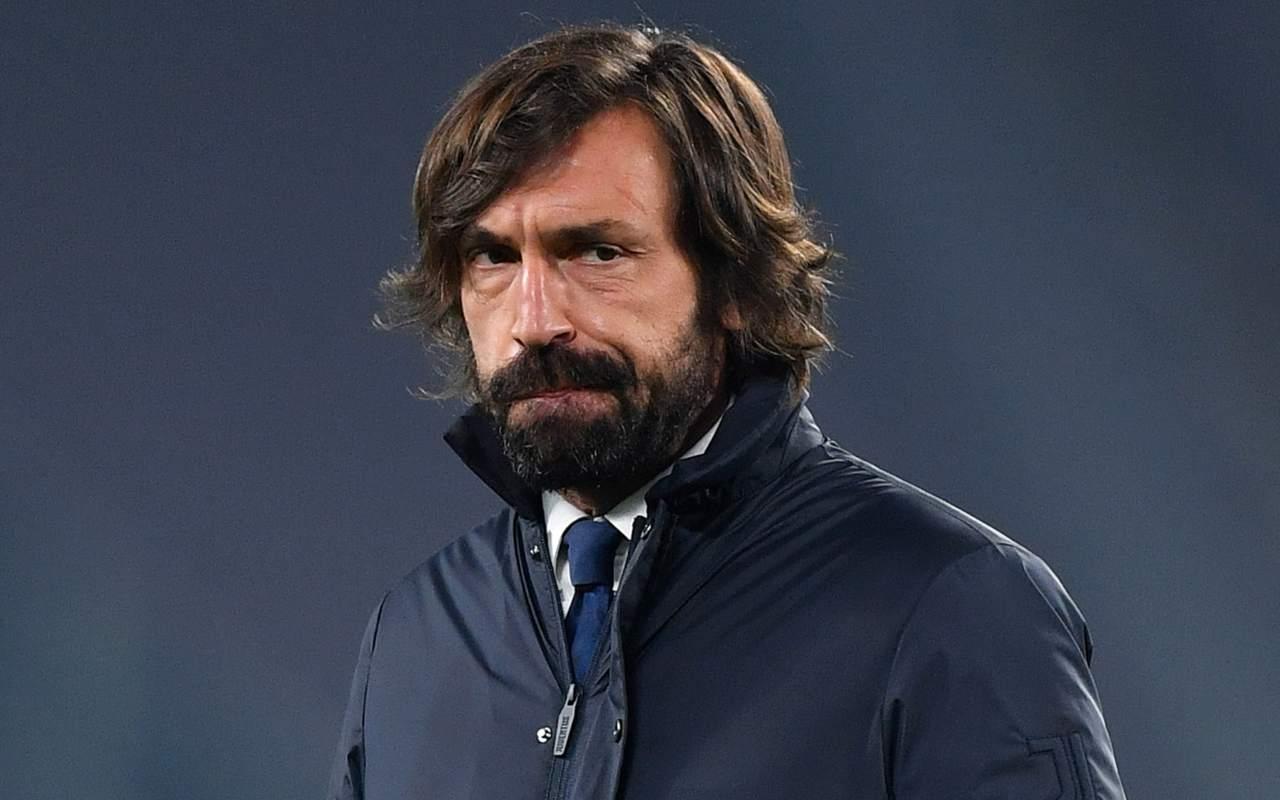 """Cagliari-Juventus, lady Rugani: """"A giugno torneremo a Torino"""""""