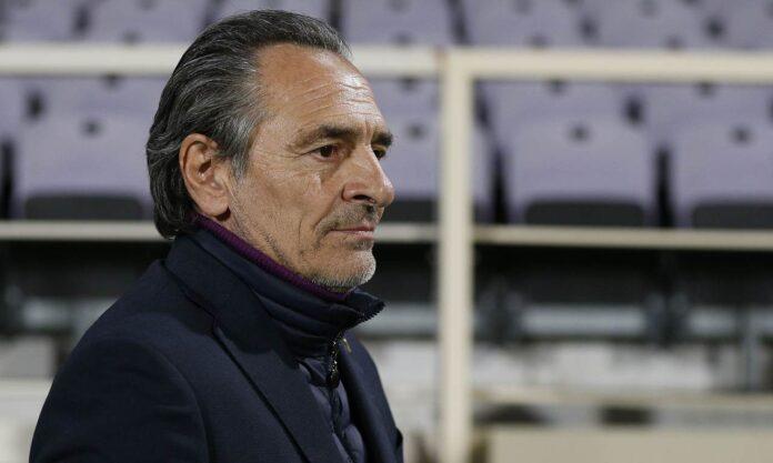 Calciomercato Fiorentina, vacilla Prandelli | Tutti gli scenari