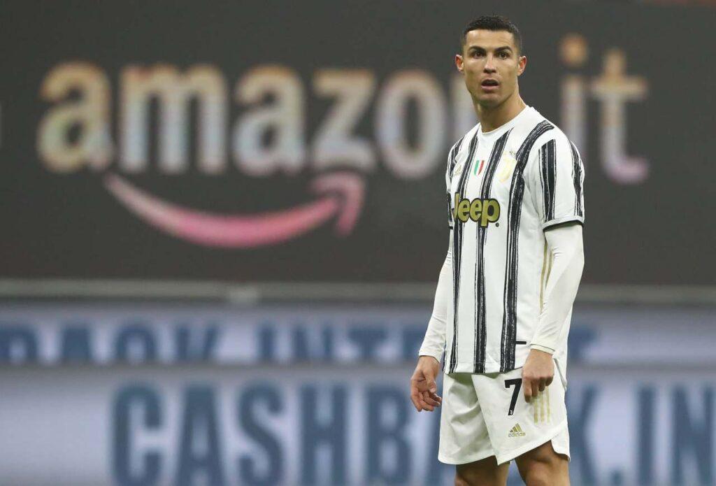 Calciomercato Juventus, rilancio dalla Spagna: Cristiano Ronaldo via gratis