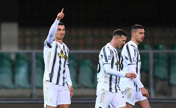 Calciomercato Juventus, addio Ronaldo | La cifra proposta è mostruosa