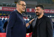 Calciomercato Fiorentina, destino segnato per Prandelli | Sarri il sogno