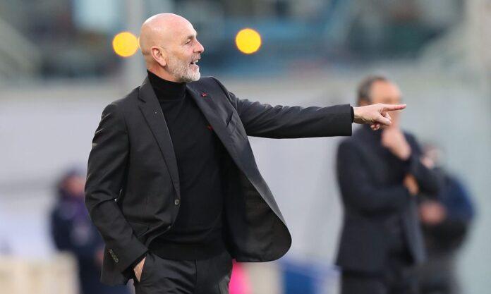 Calciomercato Milan, nuovo esterno d'attacco | Sfida tra Orsolini e Thauvin