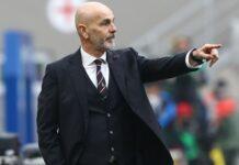 Calciomercato Milan, Tomori ha convinto | Maldini al lavoro sul riscatto