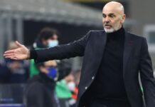 Calciomercato Milan, obiettivo difesa   Tomori e Simakan per Pioli