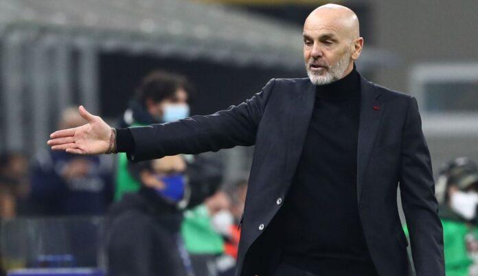 Calciomercato Milan, obiettivo difesa | Tomori e Simakan per Pioli