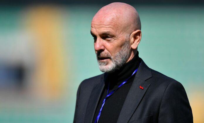 Calciomercato Milan, Kessie vale oro | Rossoneri pronti a blindarlo