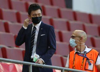 Inter, cessione Suning: occhio a Fortress | I tempi del possibile accordo