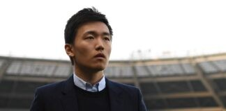 Inter, cessione Suning: Pif fa sul serio | Pronta offerta irrinunciabile