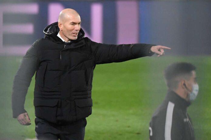 Calciomercato Milan, Tonali osservato speciale del Real Madrid