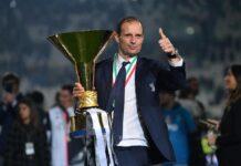 """Calciomercato, Bargiggia: """"Allegri alla Juve? No, può allenare la Roma"""""""