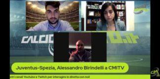 Juventus Birindelli