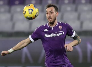 Fiorentina, infortunio per Igor e Castrovilli | Comunicato UFFICIALE