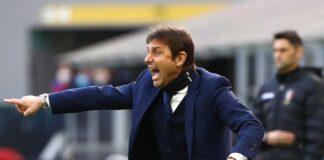 DIRETTA Serie A, Inter-Atalanta | Cronaca LIVE, formazioni ufficiali