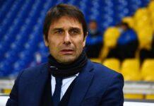 Calciomercato Juve e Inter, niente accordo per il bomber
