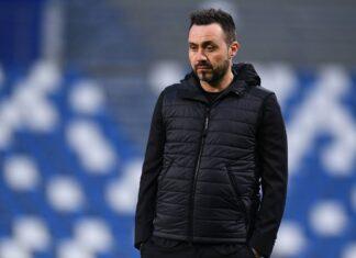 Calciomercato Sassuolo, addio Schiappacasse | Ritorno in Uruguay