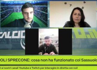 """Calciomercato Juventus, Donati su Locatelli: """"Pronto per una big"""""""