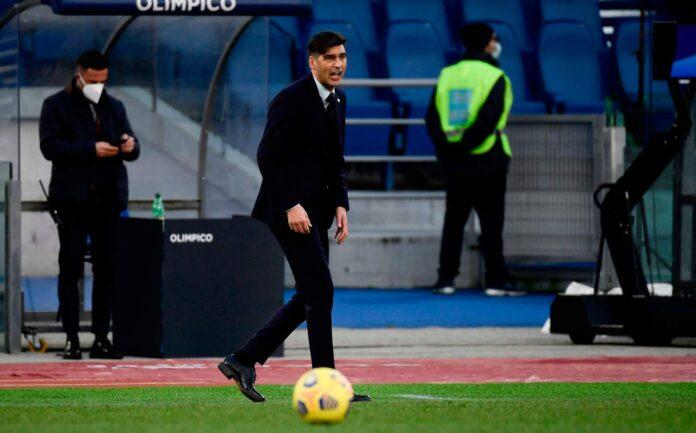 Calciomercato Roma, è UFFICIALE | Rinnovo per Ibanez