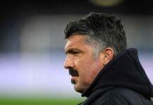 Calciomercato Fiorentina, contatti avviati con l'entourage di Gattuso