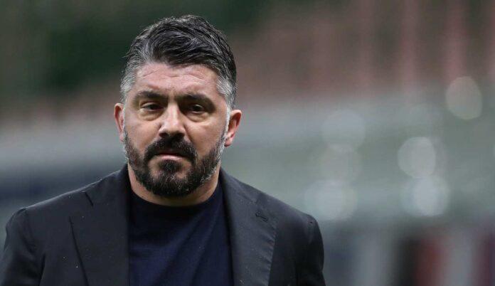 Napoli, UFFICIALE: infortunio Ospina | A forte rischio per la Juve!