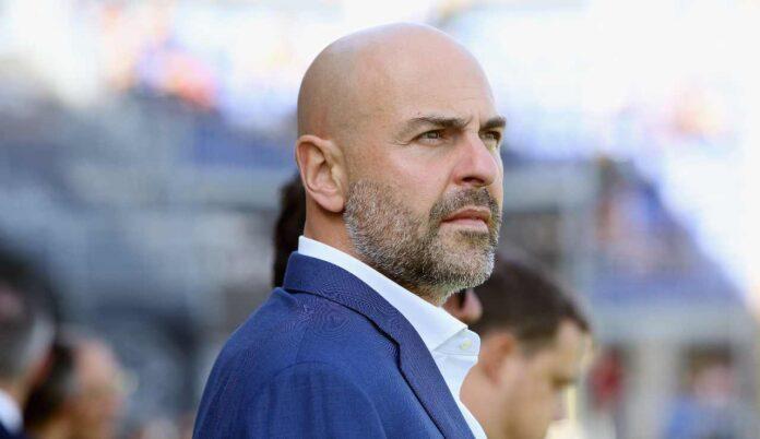 Cagliari, squadra in ritiro in vista del Parma! Le ultime
