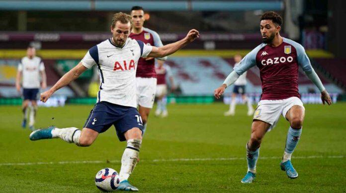 Calciomercato Tottenham, futuro Kane   L'annuncio di Mourinho